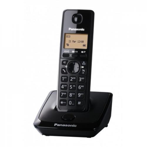 Telefon kxtg2511fxt