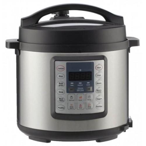 Multi cooker mc6mbk
