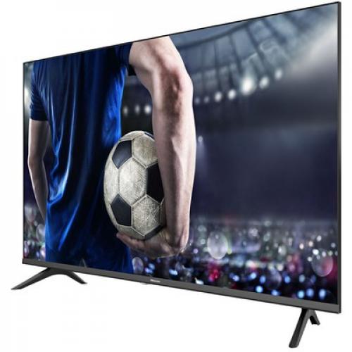 Tv led h40a5600f smart