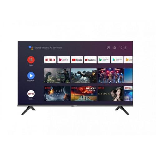 Tv led 40a5720fa android