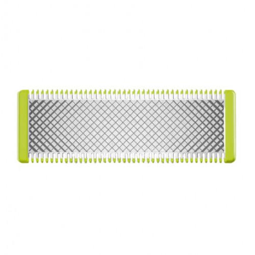Dodatak za trimer one blade qp210/50