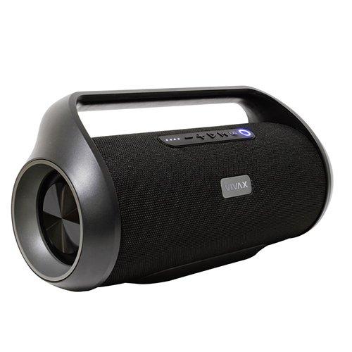 Zvucnik bluetooth bs-260