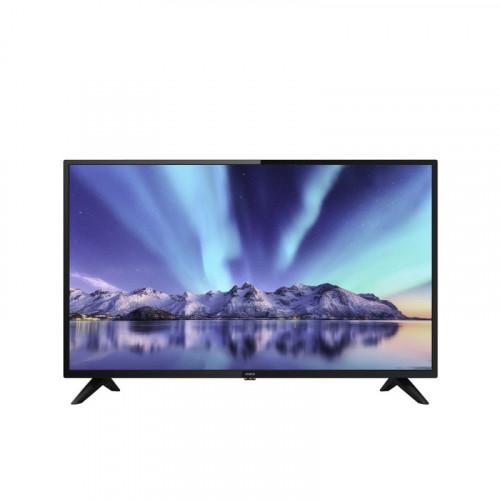 Tv led 32le141t2s2