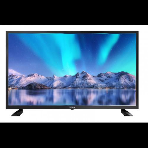 Tv led 32le130t2s2