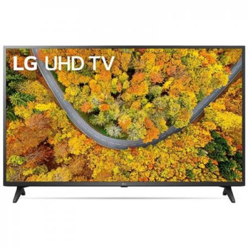 Tv led 55up75003lf