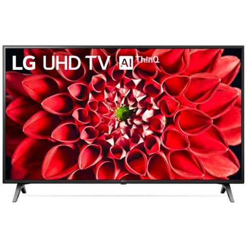 Tv led 49un71003lb