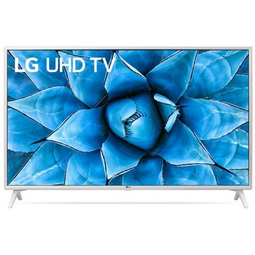 Tv led 49un73903le