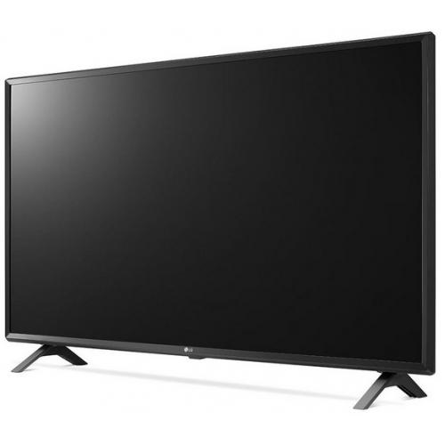 Tv led 50un73003la