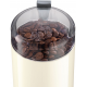 Mlin za kafu tsm6a017c