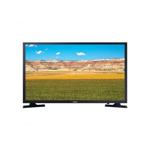 Tv led 32t4302ak
