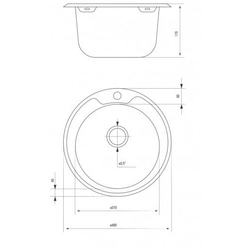 Sudopera twist 48/ix (zhc0813)
