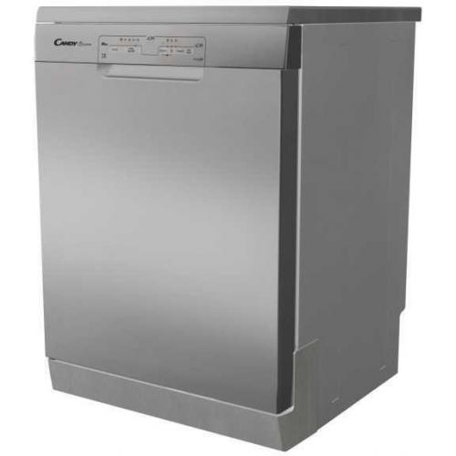 Masina za sudove cdpn 1l390px