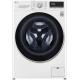 Masina za pranje/susenje f4dn408n0