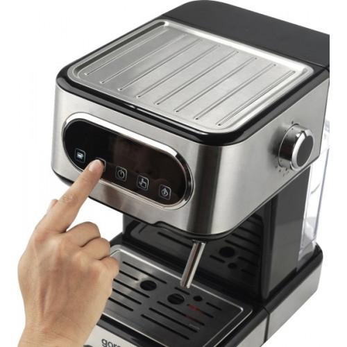 Aparat za kafu escm15dbk
