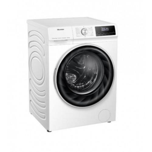 Masina za pranje/susenje vesa wdqy1014evjm hsn