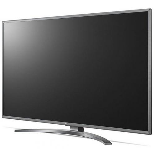 Tv led 55un81003lb
