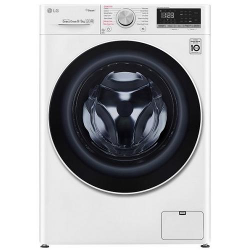 Masina za pranje/susenje f4dn409s0