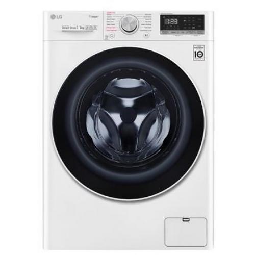 Masina za pranje/susenje f2dv5s7n0e