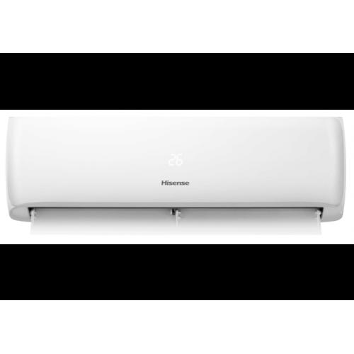 Klima eco smart 12k-cd35yr3f