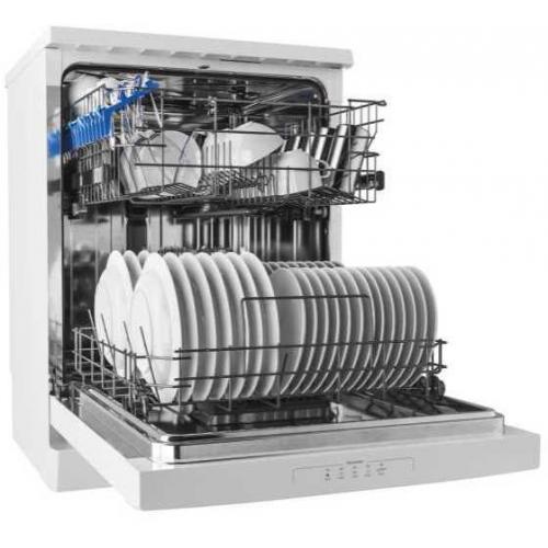 Masina za sudove cdpn 1l390sw