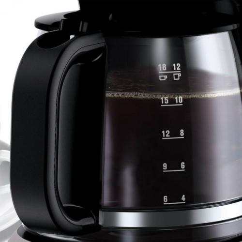 Aparat za kafu ekf3300