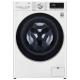 Masina za pranje/susenje f4dv709s1e