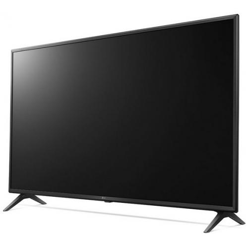 Tv led 43un71003lb