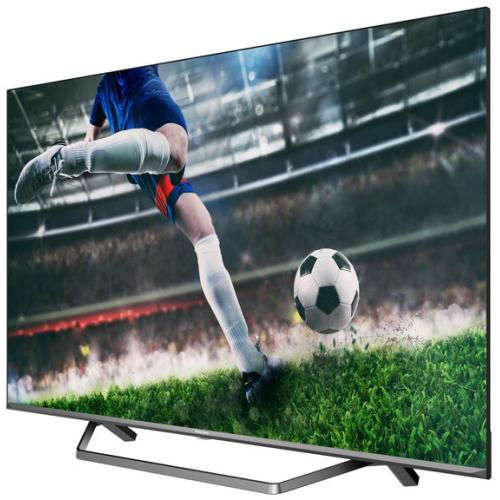 Tv led 55u7qf uled smart