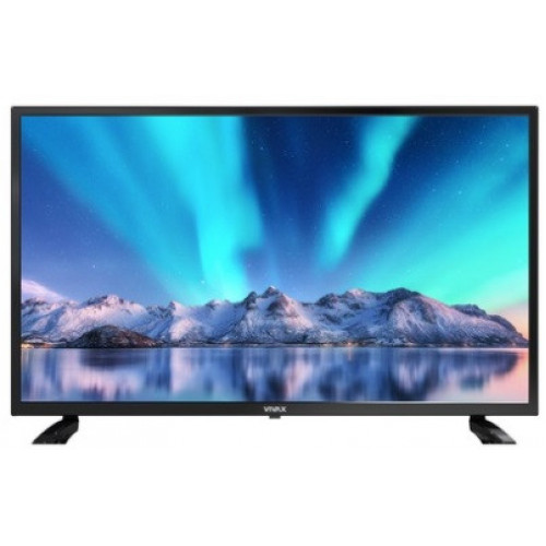 Tv led 32le130t2