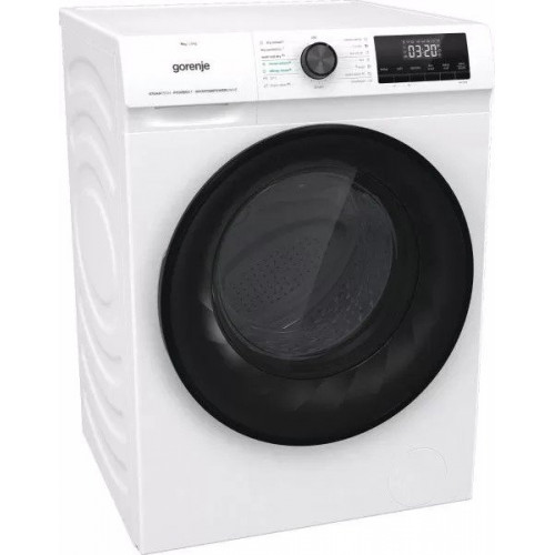 Masina za pranje/susenje wd9514s