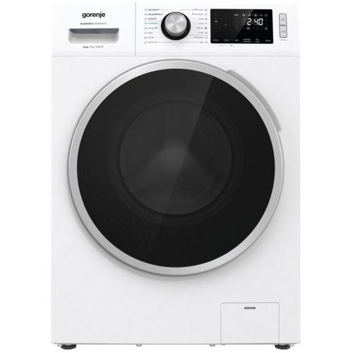 Masina za pranje/susenje wd10514s