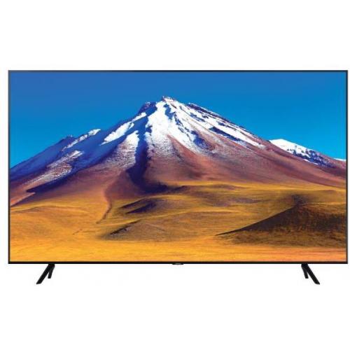 Tv led 55tu7092