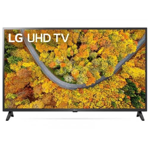 Tv led 43up75003lf