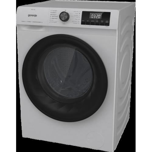 Masina za pranje/susenje wd9514as
