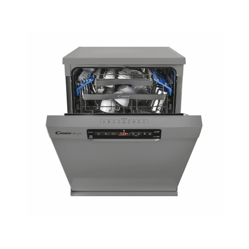 Masina za sudove cdpn2d522px/e