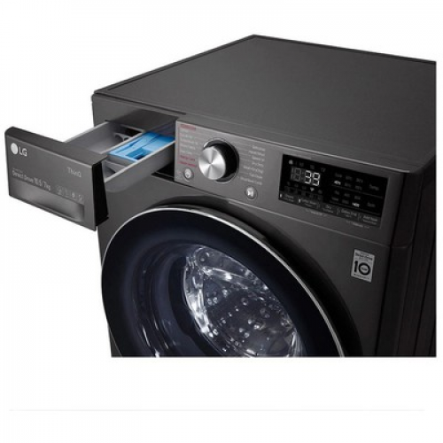 Masina za pranje/susenje f4dv710s2se