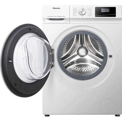 Masina za pranje/susenje wdqy901418vjm hsn