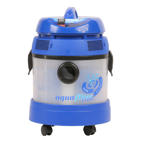 Usisivac aqua filter 1500