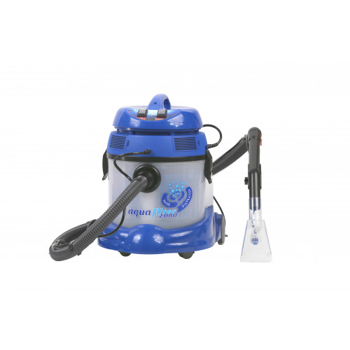 Usisivac aqua filter 2000