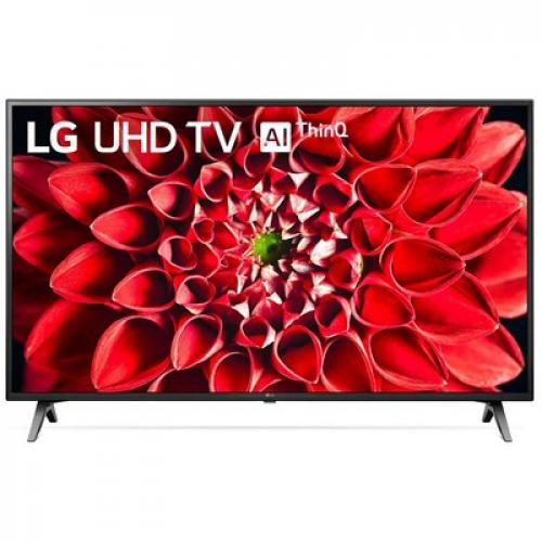 Tv led 55un71003lb