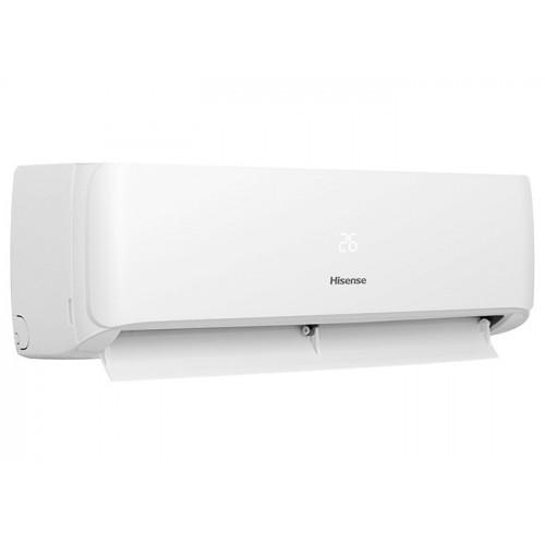 Klima eco smart 18k-cd50xs1f