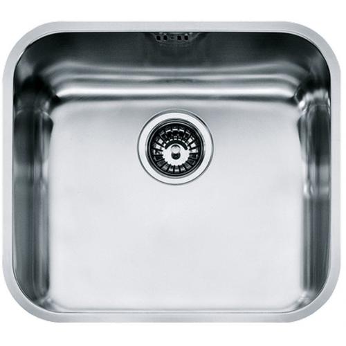 Sudopera franke-it gax 110-45 podugradna