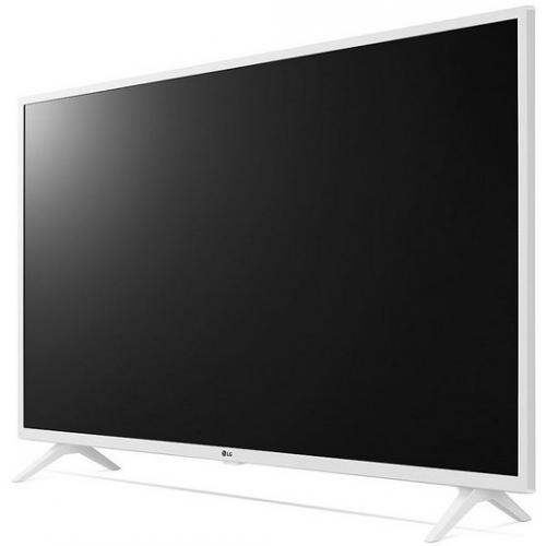 Tv led 43un73903le