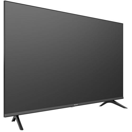 Tv led h32a5100f