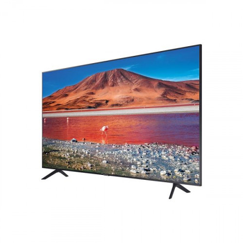 Tv led 65tu7172