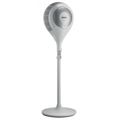 Ventilator smart air360l