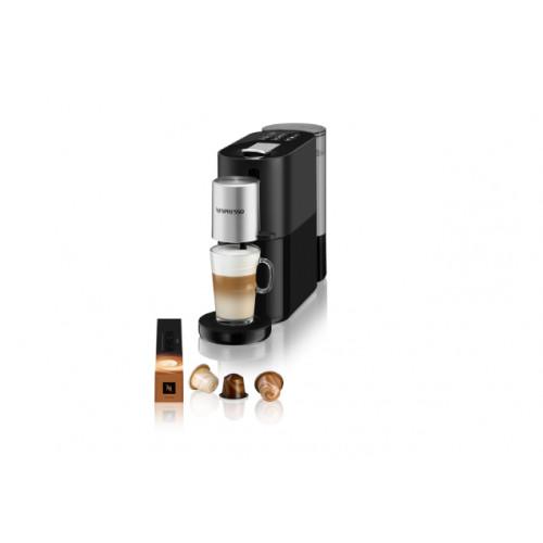 Aparat za kafu atelier