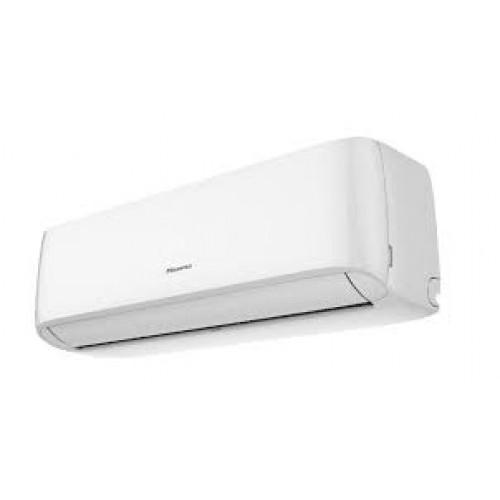 Klima easy smart wifi24k-ca70bt2a