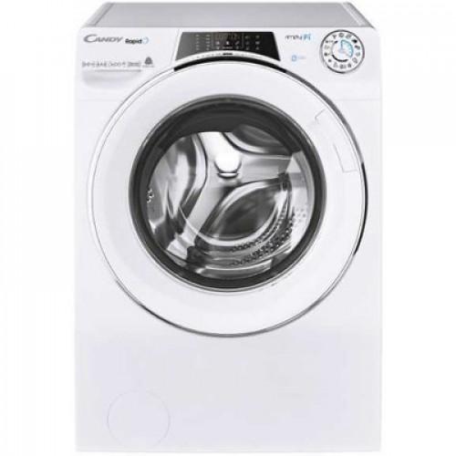 Masina za pranje/susenje row4966dwmce/1-s
