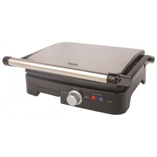 Toster grill sm-1800